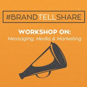 BrandTellShare_Square