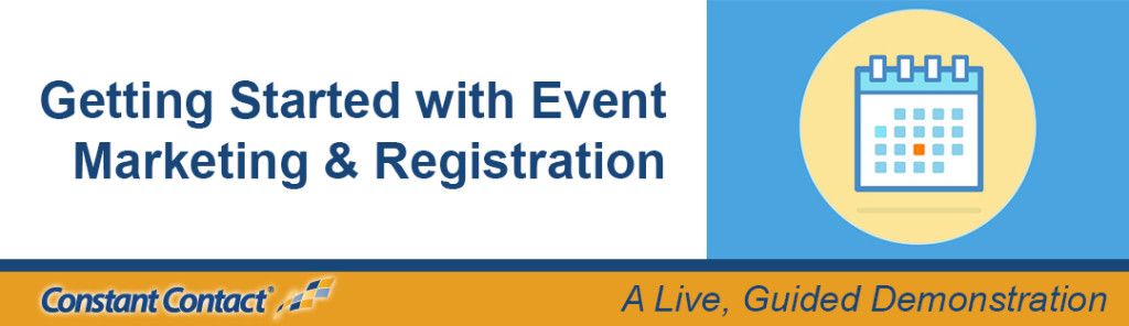 GS-Events-EventBanner