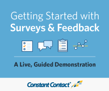 GSW_Surveys_Feedback_225x188