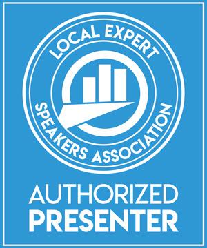 Authorized-Presenter-badge-300 (1)