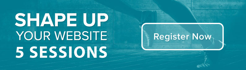 RP_BootCamp_Web_Footers_RegisterNow