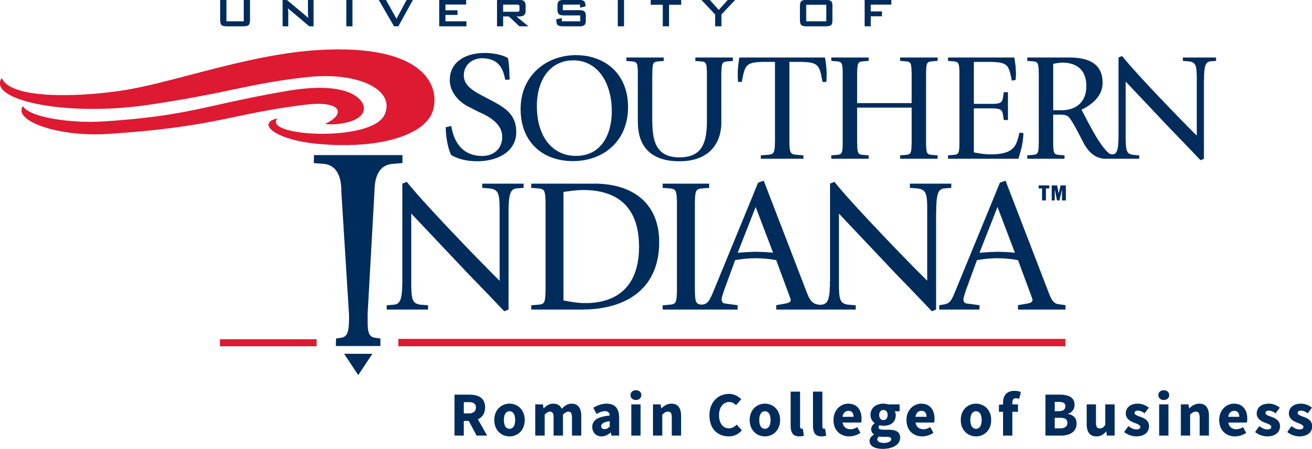 College of RomainBus WdmkStack-4C