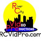 RiverCity Vid Pro