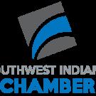 SWIN-Chamber-logo