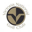 Victoria National